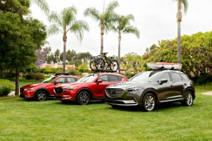 5 Reasons Mazda Tops the List of Luxury Car Brands