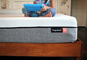 Here's What You Should Know About a Yogabed King Size Memory Foam Mattress