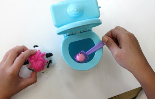 meet pooparoos surpriseroos  the newest blind bag toy your kids want