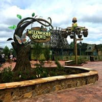 Everything You Need to Know About Wildwood Grove - Dollywood's Biggest Expansion Ever