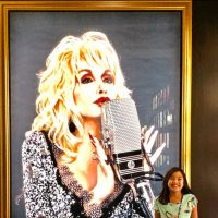 8 Reasons My 8 Year Old Wanted to Spend Her Birthday At the Dollywood Resort